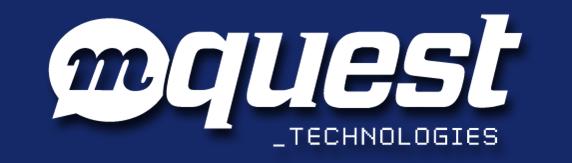 mQuest-Technologies